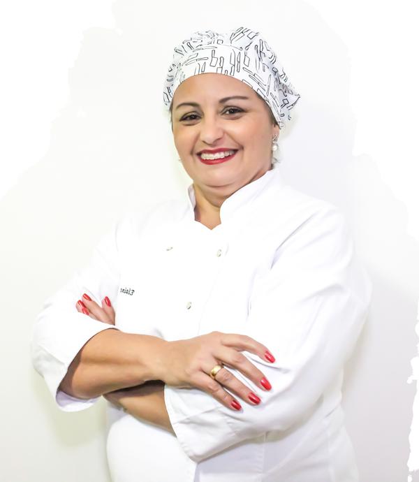 chef-elaine